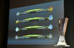 United enfrentará o Anderlecht nas quartas de final da Liga Europa Fabrice Coffrini / AFP/AFP