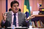 """José Mendonça Filho: """"o Brasil investe em educação, mas investe mal"""" Rafael Carvalho,MEC/Divulgação"""