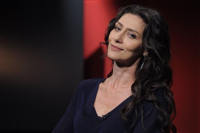 """Maria Fernanda Cândido estreia na TV Cultura, """"Supermax"""" no Exterior e mais novidades da TV  Jair Magri / TV Cultura, divulgação/TV Cultura, divulgação"""