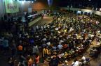 Professores municipais de Porto Alegre decidem não cumprir decreto da prefeitura /