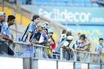 Grêmio recebe o Veranópolis na Arena