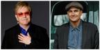 PROMOÇÃO: assine ZH Tablet e ganhe dois ingressos para o show de Elton John e James Taylor em POA Divulgação/