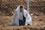 Ofensiva final contra o Estado Islâmico no Iraque