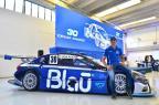 Nova equipe da Stock Car contará com dupla de pilotos gaúchos Fernanda Freixos/Império Agecom/Divulgação