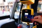 Porto Alegre inicia testes para pagamento de ônibus e lotações com cartões de crédito e débito Cesar Lopes/Prefeitura Municipal de Porto Alegre