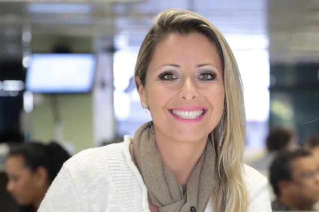 Globo vira o jogo e dá resposta à altura sobre acusação de assédio envolvendo galã José Mayer Agência RBS/