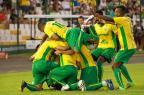 Felipe Bortolanza: vista a camisa do Ypiranga, vá ao estádio e ajude o time a subir na tabela Reprodução / Facebook Ypiranga Futebol Clube/Facebook Ypiranga Futebol Clube