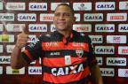Gilberto Jasper: a saga de Walter Atlético-GO/Divulgação