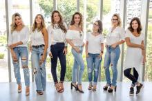Desfile It Empreendedoras será realizado na RS Fashion Outlet Divulgação/Divulgação