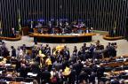 Após aprovação da terceirização, entidades patronais comemoram e centrais sindicais preparam greve Zeca Ribeiro/Câmara dos Deputados