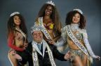 O que você precisa saber para curtir o Carnaval de Porto Alegre no Porto Seco Mateus Bruxel/Agencia RBS