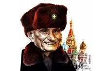 O maior legado de Tite na Seleção não é a vaga na Rússia, mas ser contra o resultado a qualquer preço Gonza Rodriguez / Arte ZH/Arte ZH