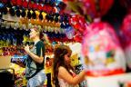 Consumidores usam criatividade para economizar na Páscoa Mateus Bruxel / Agência RBS/Agência RBS