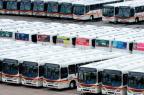 Em três meses, EPTC aplica 2 mil autuações a empresas de ônibus de Porto Alegre Ronaldo Bernardi/Agencia RBS