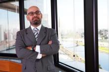 """""""Temos situação muito confusa"""", comenta advogado sobre projetos de terceirização Divulgação/Veirano"""