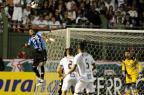 Uma derrota para quem reclama de Marcelo Grohe Lauro Alves/Agencia RBS