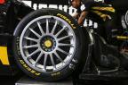 Daniel Serra fica com a pole position na etapa de Goiânia da Stock Car BRUNO ALENCASTRO/AGENCIA RBS