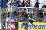 Grêmio enfrenta o Veranópolis pelas quartas de final do Gauchão