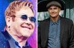 Show na Capital: tudo o que você precisa saber para curtir as apresentações de Elton John e James Taylor Divulgação/Divulgação