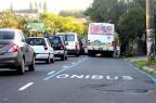 Câmara de Porto Alegre aprova projeto que libera faixas de ônibus em dias de greve no transporte Dani Barcellos/Especial