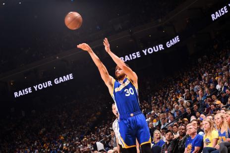 Como funciona o teto salarial da NBA (Noah Graham / NBAE/Getty Images/AFP/NBAE/Getty Images/AFP)