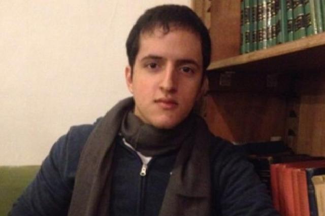 """""""Menino do Acre"""" volta para casa após quase cinco meses desaparecido Reprodução / Facebook / Bruno Borges/Facebook / Bruno Borges"""