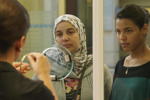"""""""A França é sem dúvida um país mais privilegiado do que outros"""", afirma o diretor do filme """"Fatima"""" imovision/Divulgação"""
