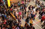 Empatia e respeito à diversidade deverão estar no currículo escolar Diogo Sallaberry/Agencia RBS