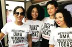 Caso José Mayer: vai diminuir a tolerância diante do desrespeito cotidiano às mulheres? instagram/Reprodução