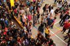 """Ministério da Educação exclui """"orientação sexual"""" e """"identidade de gênero""""da base curricular, diz jornal Diogo Sallaberry/Agencia RBS"""