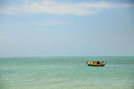 Viajar na baixa temporada pode garantir economia de até 40% em destinos brasileiros (Carlos Macedo/Agencia RBS)