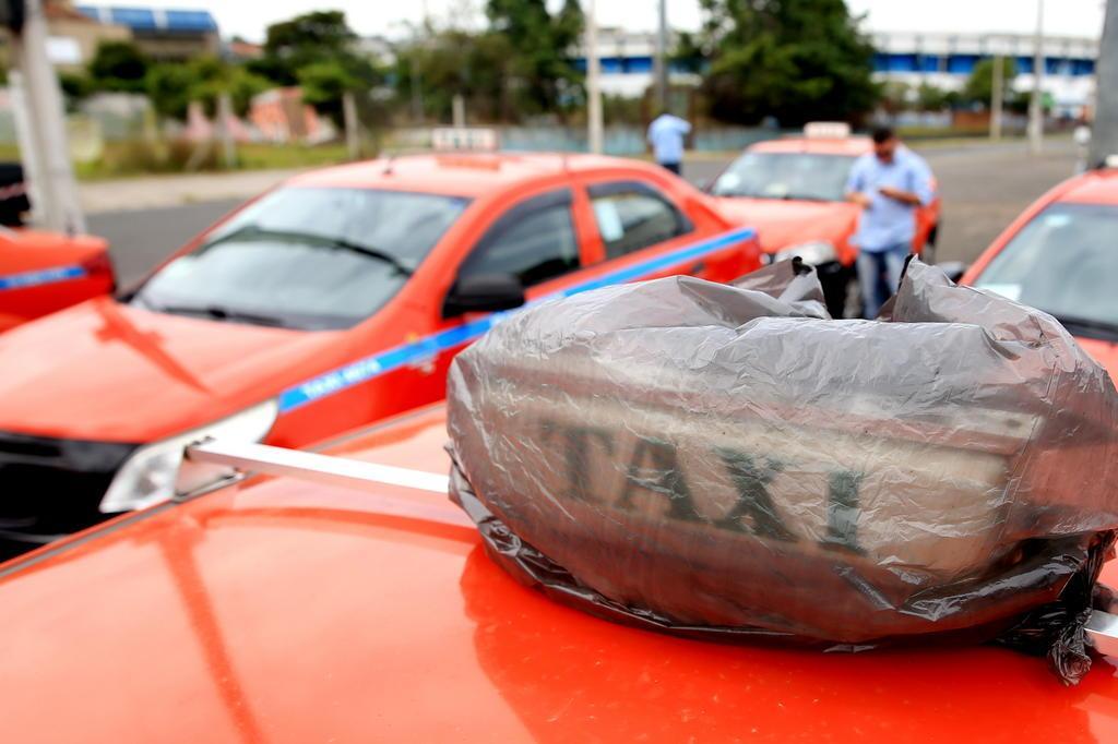 Artesanato Indiano Resumo ~ Presos suspeitos de assassinar taxista em assalto na zona