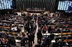 Lista de Fachin contra deputados e senadores é teste às reformas de Temer Luis Macedo/Câmara dos Deputados