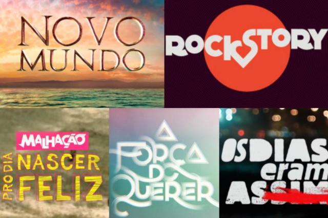 Resumos da semana: 17 a 22 de abril TV Globo/Divulgação