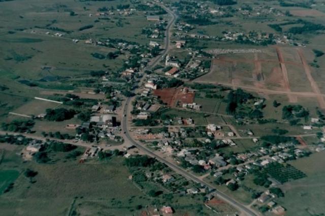 Conheça a cidade que terá quatro feriadões nos próximos 21 dias Prefeitura de Glorinha/Divulgação