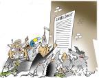 Iotti: listão Iotti/Agencia RBS