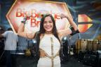 """""""BBB 17"""": os motivos que levaram Emilly ao prêmio de R$ 1,5 milhão João Miguel Júnior/TV Globo/Divulgação"""