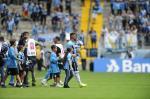 Gauchão: Grêmio x Novo Hamburgo