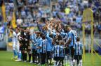 O que falta para o Grêmio de Renato recuperar a confiança do torcedor Carlos Macedo/Agencia RBS