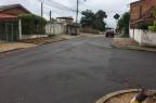 Preso um dos envolvidos na morte de criança atingida por bala perdida em Porto Alegre Renato Dornelles/DG