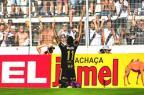 Ponte Preta vai mandar jogo da final do Paulista contra o Corinthians no Moisés Lucarelli Fábio Leoni / Ponte Preta/Divulgação/Ponte Preta/Divulgação