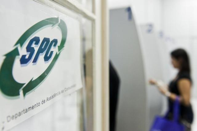 Após inscrever devedores do IPTU no SPC, prefeitura registra aumento na procura por renegociação Mateus Bruxel/Agencia RBS