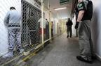 Susepe não planeja retomar a guarda do Presídio Central e da Penitenciária Estadual do Jacuí Ronaldo Bernardi/Agencia RBS