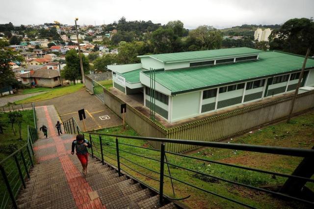 MPT pede multa de R$ 100 mil por dia e afastamento de dirigentes do Sindicato dos Médicos de Caxias Diogo Sallaberry/Agencia RBS