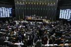 Como votaram os deputados gaúchos na aprovação do texto do projeto de socorro aos Estados Billy Boss/Câmara dos Deputados