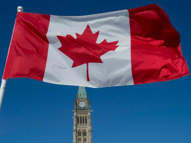 Confirmado: a partir de 1º de maio, alguns brasileiros não precisarão mais de visto para viajar ao Canadá Divulgação/Divulgação