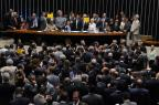 Câmara aprova regime de urgência para votação do projeto de reforma trabalhista Billy Boss/Câmara dos Deputados