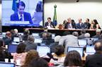 Apesar de recuos, governo Temer ainda tem dificuldade para aprovar reforma da Previdência Marcelo Camargo/Agência Brasil