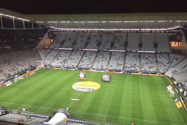 Zago confirma Inter com Anselmo no meio-campo Leandro Behs / Agência RBS/Agência RBS