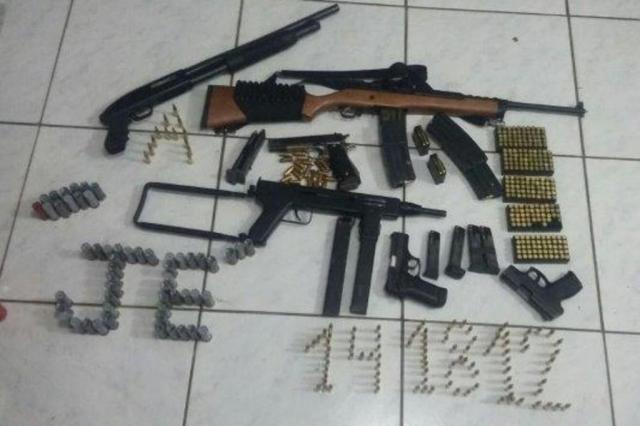 Crueldade de facção de Caxias do Sul em vídeo de morte de adolescente impressiona até delegados Polícia Civil/Divulgação